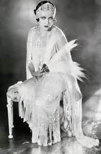 1920s Vintage Wedding Dresses