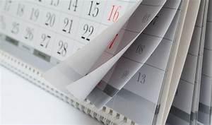 Dhl Samstag Lieferzeiten : dhl samstag lieferung zustelltermin verschieben ~ Orissabook.com Haus und Dekorationen