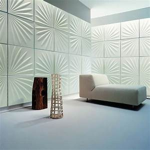 3d Wall Art : 3d wall panels atlam designer laminates ~ Sanjose-hotels-ca.com Haus und Dekorationen