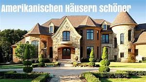 Die Schönsten Holzhäuser : h user zum verkauf in deutschland die sch nsten einrichtungsideen ~ Sanjose-hotels-ca.com Haus und Dekorationen