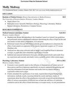 argumentatif essay how to write coursework in resume
