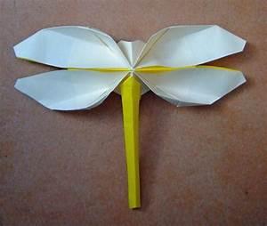Comment Faire Une Rose En Papier Facilement : 49 id es en photos comment cr er un pliage origami facile ~ Nature-et-papiers.com Idées de Décoration