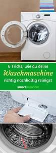 Stinkende Waschmaschine Reinigen : stinkende waschmaschine reinigen anleitung stinkende waschmaschine reinigen youtube ~ Orissabook.com Haus und Dekorationen