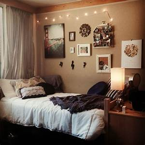 10 super stylish dorm room ideas home design and interior for College apartment rooms