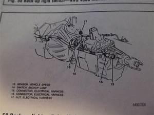 Gmc Sierra 1500 Questions - Brake Lights Don U0026 39 T Work