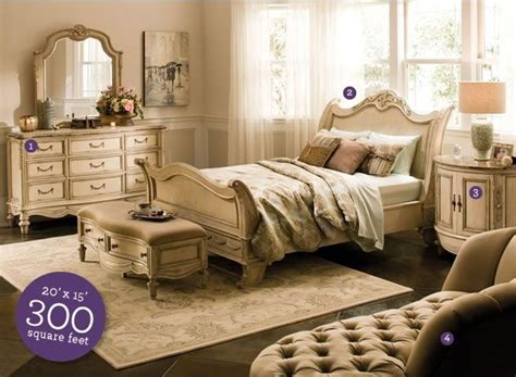 Raymour And Flanigan Bedroom Set by Raymour Flanigan S Empire Bedroom Set Decorating Ideas