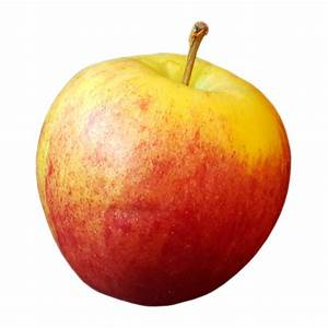 Apple transparent background image