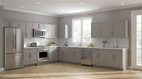 hton bay kitchen cabinets design hton bay designer series designer kitchen cabinets