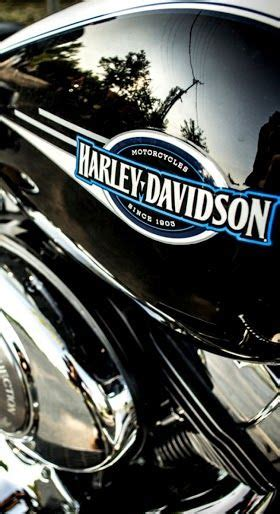 Using the download now button, you can get access in to snowrunner mobile apk download page. New HD Wallpaper Gallery | Harley davidson wallpaper, Harley davidson, Harley