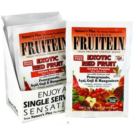 Fruiteen