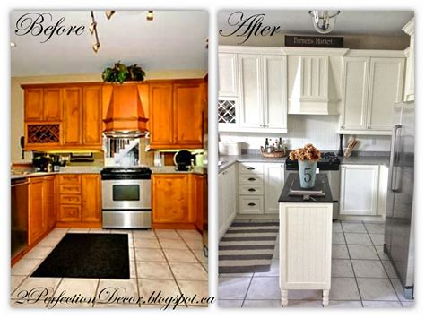 cost to have kitchen cabinets professionally painted 2perfection decor painted french country kitchen reveal