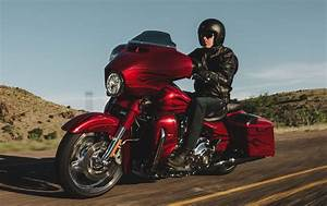 Cvo Street Glide : harley davidson to announce 107ci and 114ci milwaukee eight engine ~ Maxctalentgroup.com Avis de Voitures