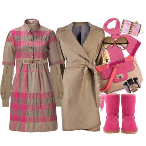 Valentines Day Fashion Clothing For Women Just For Trendy