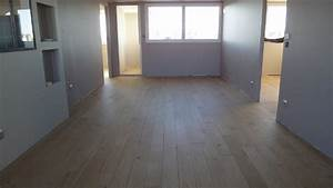 satymat specialiste du parquet a paris pose parquet paris With pose parquet paris