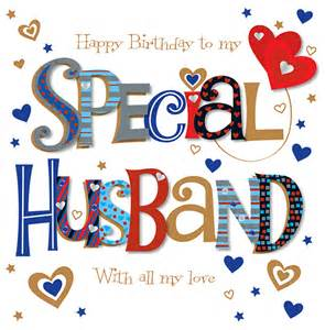 wedding wishes card box special husband happy birthday greeting card cards