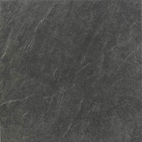 Florida Tile Black formations