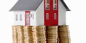 Berechnung Erbschaftssteuer Immobilien : die berechnung des gemeinen grundst ckswerts bauen wohnen immobilien ~ Eleganceandgraceweddings.com Haus und Dekorationen