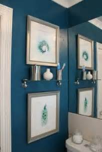 peacock bathroom ideas bathroom paint colors on blue bathrooms paint colors and navy blue walls