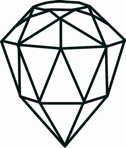 Crystal Moon Sailor Clipart Silver Base Clip