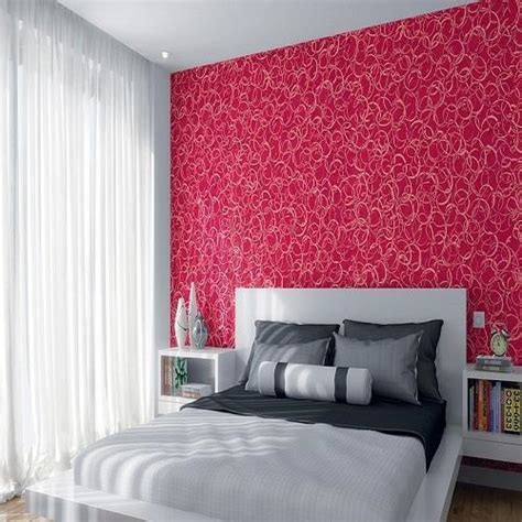 designer wall texture  rs  square feet paint
