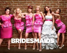 wedding bridesmaid bridal shower themes bridesmaids the philly in