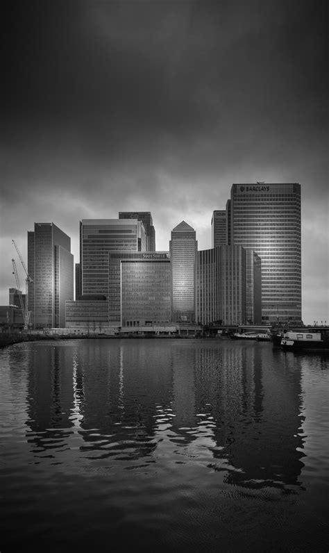 10 Urban Photography Tips | Photocrowd Photography Blog