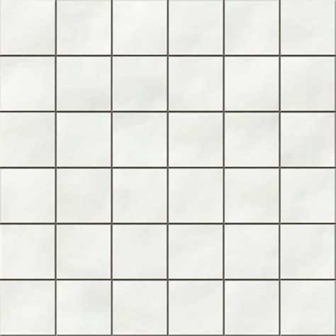 Saltillo Tile Cleaning San Antonio by Types 18 Saltillo Tile San Antonio Wallpaper Cool Hd