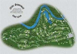 Golf Courses In Ellwood City