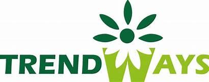 Landgard Floristik Wird Aus Anmelden Registrierung Ws