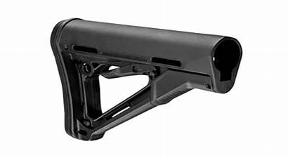 Ctr Magpul Carbine Replacement Mil Spec