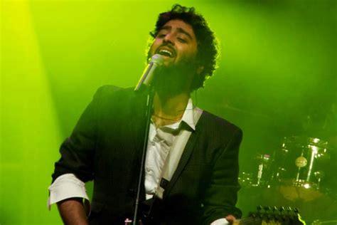 arijit singh songs list  lyrics