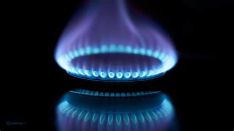 bathroom wallpaper images gas plumber sydney licensed gas fitter gas fitter sydney