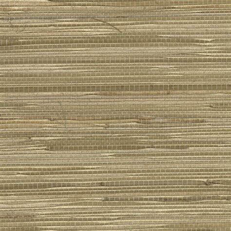 taizhou grasscloth wallpaper  brewster lelands wallpaper