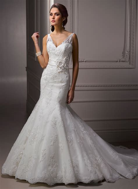 wedding dresses on a budget wedding dresses brides on a budget lebanon tennessee tn