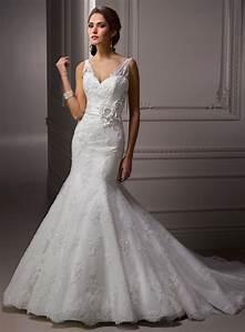 bridal dress rental csmeventscom With renting wedding dresses