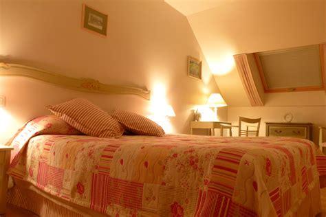 chambre d hotes chambord chambre d 39 hôtes milouin pour 2 personnes ferme de marpalu