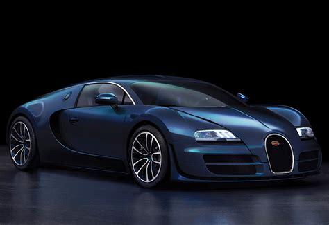 Coups de coeur bugatti veyron : 2010 Bugatti Veyron 16.4 Super Sport - price and specifications