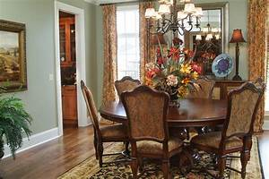terrific flower centerpieces for dining table decorating With dining room table centerpiece decorating ideas