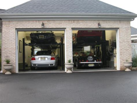 images house garage garage the best garage design ideas indoor and