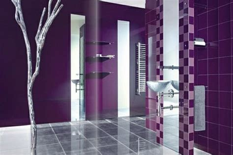 luxury purple bathroom designs luxury topics luxury