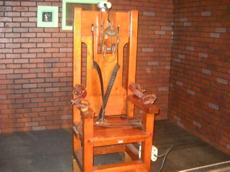 afbeelding elektrische stoel elektrische stoel gratis stock foto public domain pictures