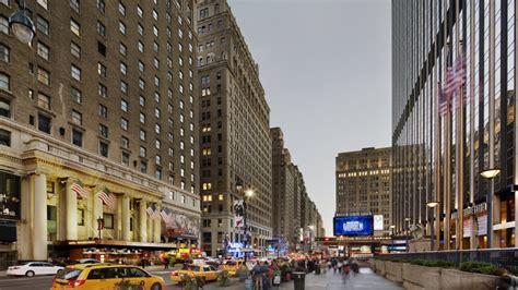 chambre d o york hôtels à york york