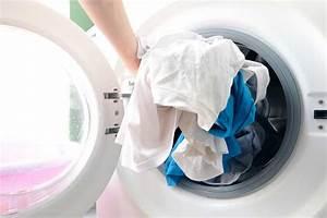 Come Lavare La Biancheria Da Casa