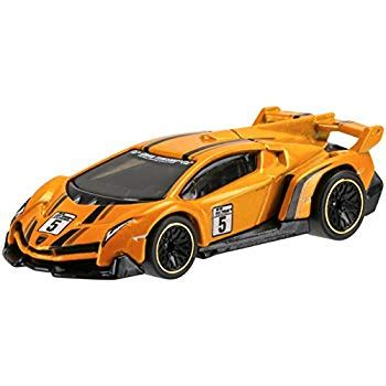 Amazon.com: Hot Wheels Retro Entertainment Gran Turismo ...