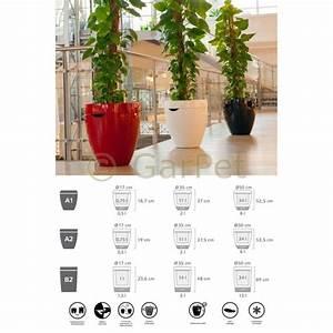 Pflanzgefäße Außen Groß : pflanzk bel gro calimera blumentopf reddot design award ~ Whattoseeinmadrid.com Haus und Dekorationen