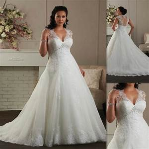plus size wedding dresses made usa formal dresses With plus size wedding dresses usa