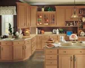 kitchen knobs and pulls ideas cabinet door pulls and knobs cabinet door knobs