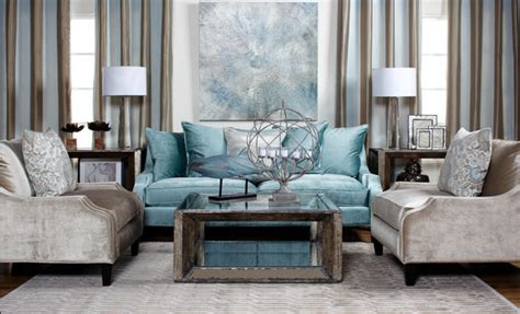 Formal Traditional Classic Living Room Ideas by 12 Awesome Formal Traditional Classic Living Room Ideas