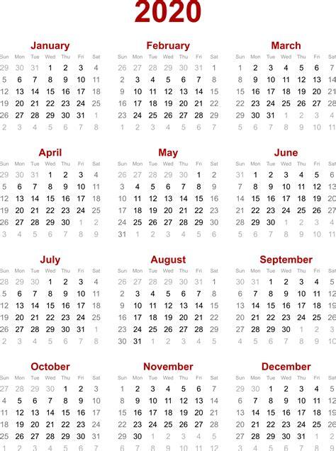 calendar calendar printable holidays list