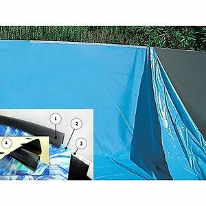 Liner Piscine Hors Sol Ronde : comment choisir le liner de sa piscine guide complet ~ Dailycaller-alerts.com Idées de Décoration